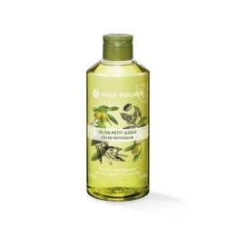 Relaxing Bath and Shower Gel - Olive Petitgrain