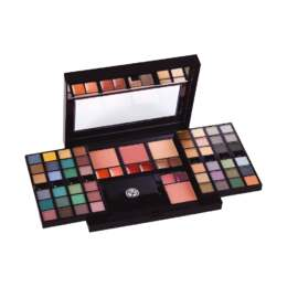 Vanity Makeup Palettemakeup Collection Yves Rocher