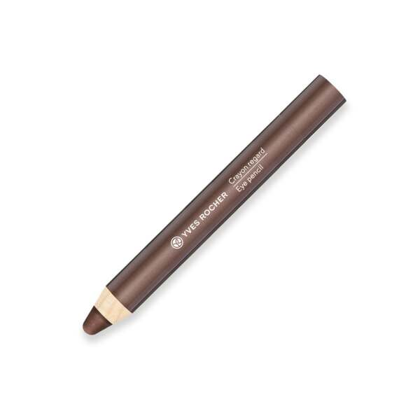 Eye Pencil – Golden brown