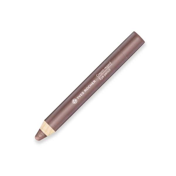Eye Pencil – Taupe pink
