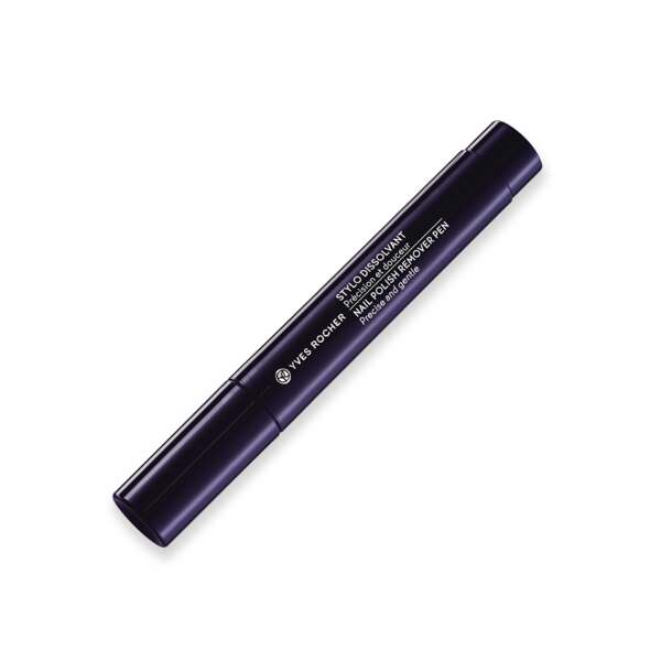 Nail Polish Remover Pen Precise and Gentle