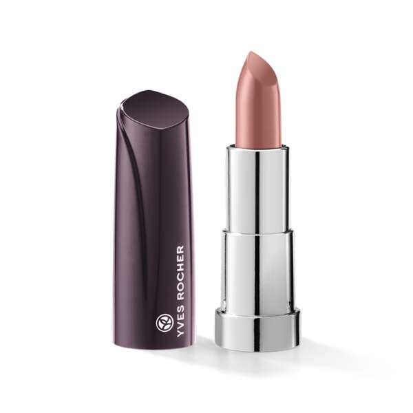 Moisturizing Cream Lipstick