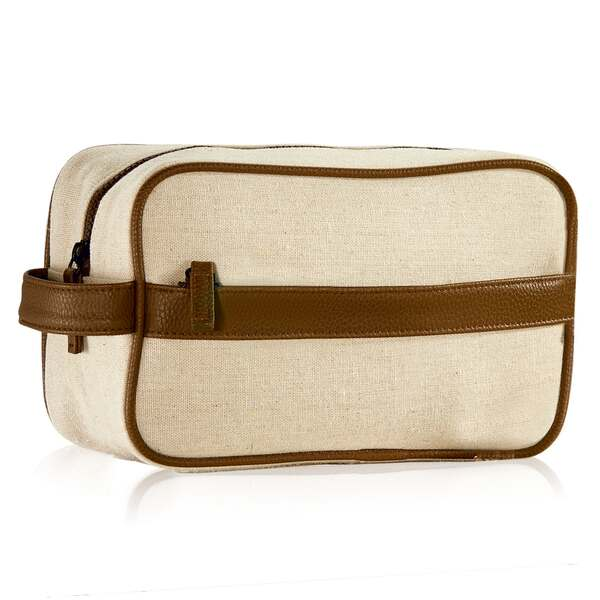 Men Toiletry Bag, Accessories and gift ideas