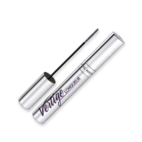 Vertigo Length Mascara
