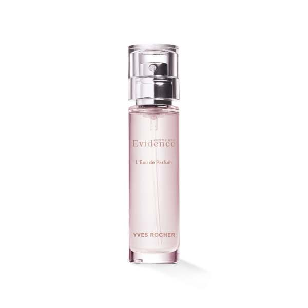L'Eau - Eau de Toilette Purse Spray