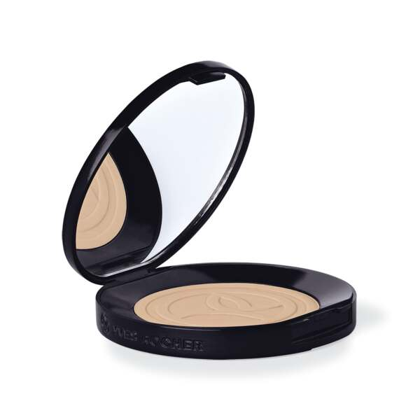 Flawless Skin Powder