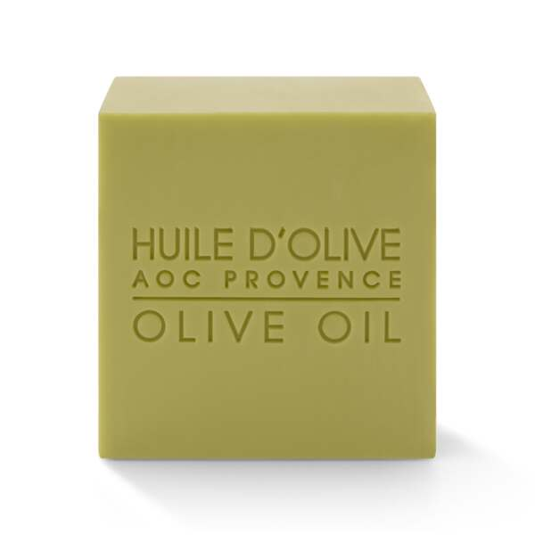 AOC Olive Oil Soap
