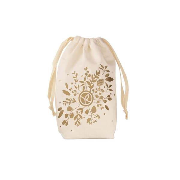 Cotton Pouch,Accessories and gift ideas