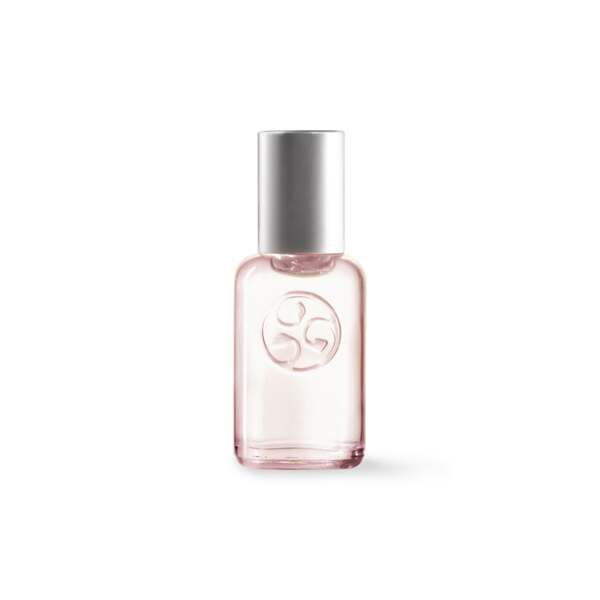Cherry Bloom Eau de Toilette - Travel Size