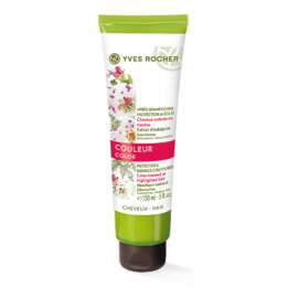 INOpets.com Anything for Pets Parents & Their Pets Yves Rocher Protection &amp- Radiance Conditioner - Color