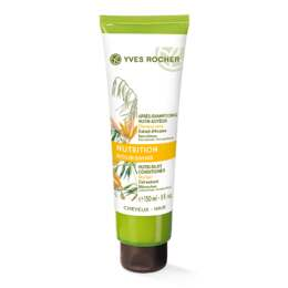 Yves Rocher Nutri-Silky Conditioner