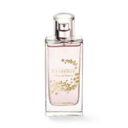 INOpets.com Anything for Pets Parents & Their Pets Yves Rocher Eau de Parfum Comme une Évidence - Limited Edition
