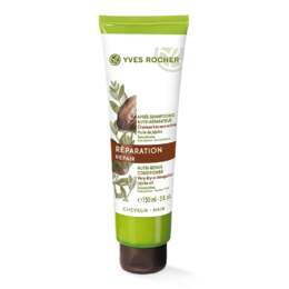 INOpets.com Anything for Pets Parents & Their Pets Yves Rocher Nutri-Repair Conditioner