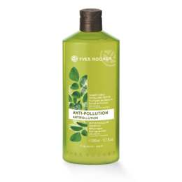 INOpets.com Anything for Pets Parents & Their Pets Yves Rocher Detox Micellar Shampoo