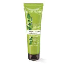 Yves Rocher Protective Shield Conditioner