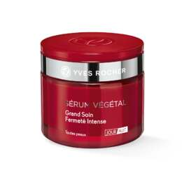 Yves Rocher Wrinkles and Firmness - Intense Firming Care