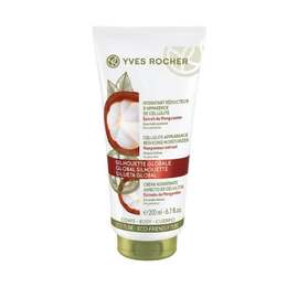 INOpets.com Anything for Pets Parents & Their Pets Yves Rocher Cellulite Appearance Reducing Moisturizer