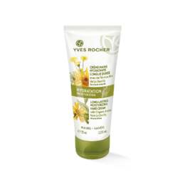 INOpets.com Anything for Pets Parents & Their Pets Yves Rocher Long-lasting Moisturizing Hand Cream at $7 only !
