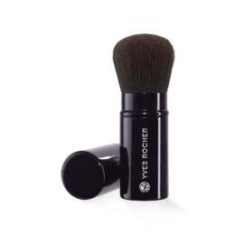 Yves Rocher Retractable Kabuki Brush