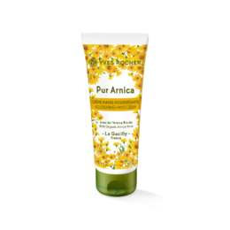 INOpets.com Anything for Pets Parents & Their Pets Yves Rocher Ultra-nourishing Hand Cream